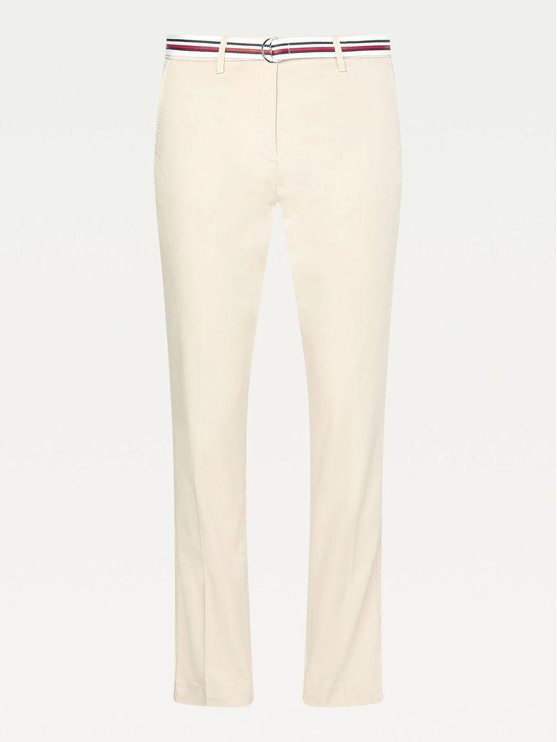 pantalon-chino