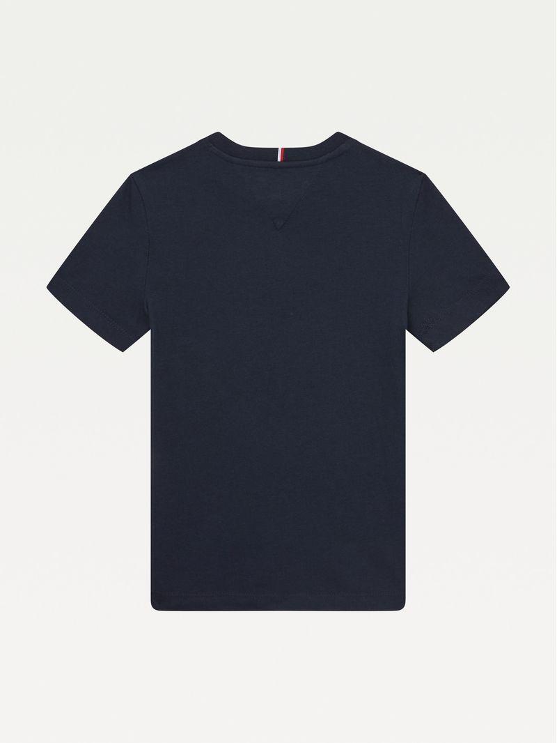 Camiseta-Essential