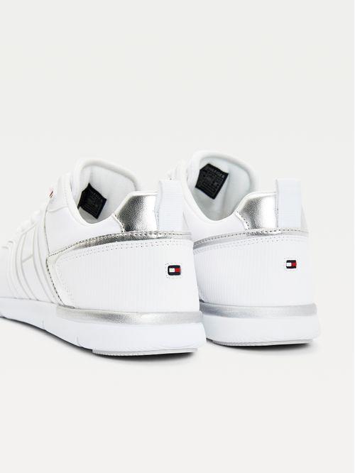 Zapatillas deportivas ligeras