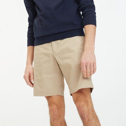 Pantalón corto ligero Brooklyn
