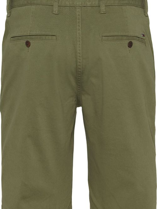 Pantalón chino corto Scanton